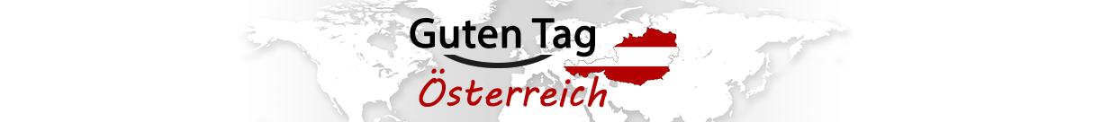 Logo-Guten Morgen Österreich