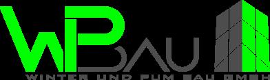 Logo-WPBauGmbH