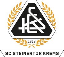 SC-Steiner-Tor-Krems