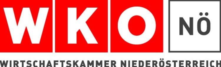 WKO_NOE_Logo