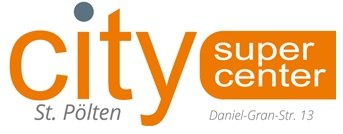 city-super-center-logo-2957855