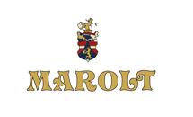 marolt