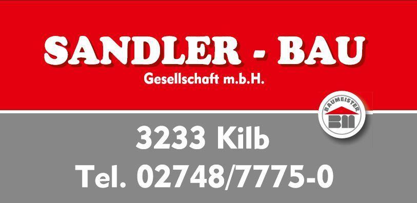 sandler-bau-1012855