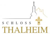 schloss-thalheim_logo
